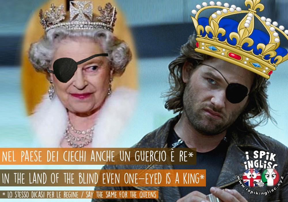 blind queen - ispikinglisc.xyz